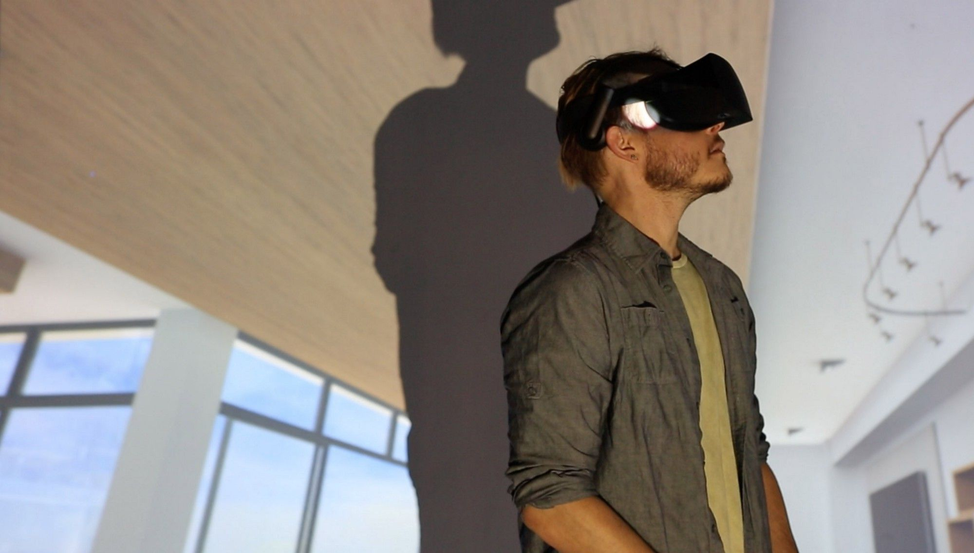 Virtual Reality is radically changing multi-family sales